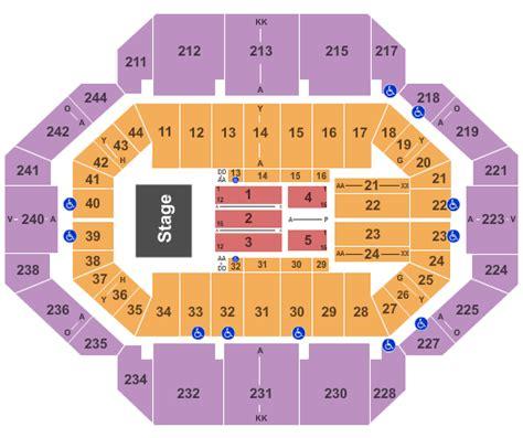 rupp arena floor plan trans siberian orchestra lexington tickets 2017 trans