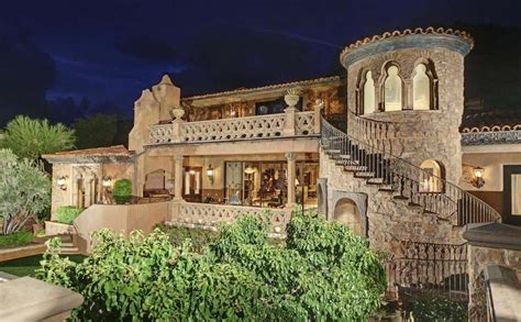 mansions for sale united states superb medieval looking mansion in arizona united states 35