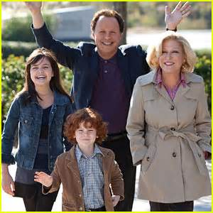 bailee madison father parenting bailee madison parents