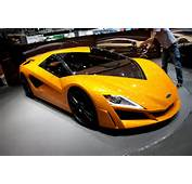 Top 10 Fastest And Brilliant Cars In The World 2014  Free Download