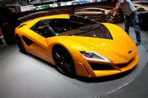 Best car in the world for pinterest