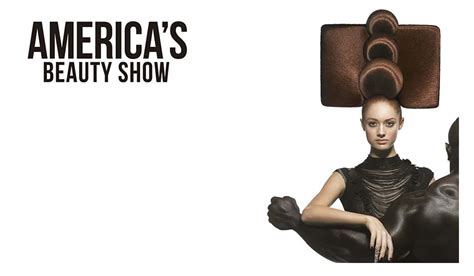 American Beauty Show Chicago 2017 | armandeus will be attending the 2017 american beauty