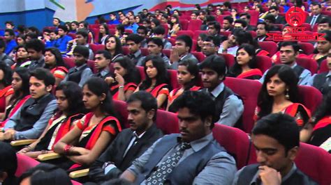 New Horizon College Of Engineering M T Mba Bangalore by New Horizon College Of Engineering 10th Graduation Day