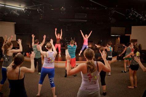 swing dancing lessons london 17 best ideas about dance classes london on pinterest