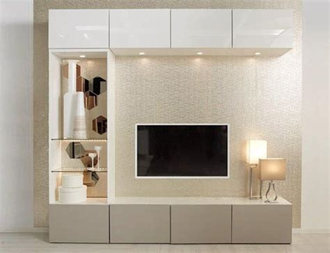ikea uk besta 17 best ideas about tv storage on pinterest wall mounted