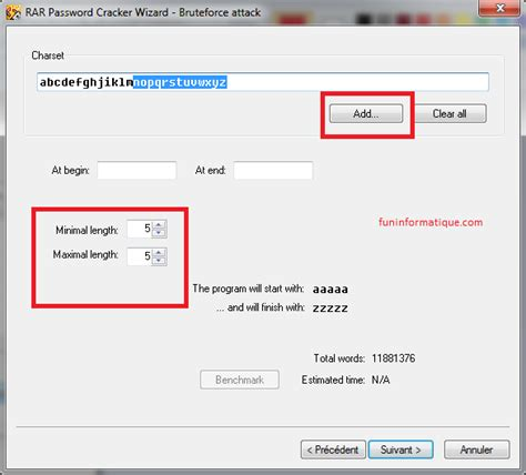 best free password cracker recovery password rar free
