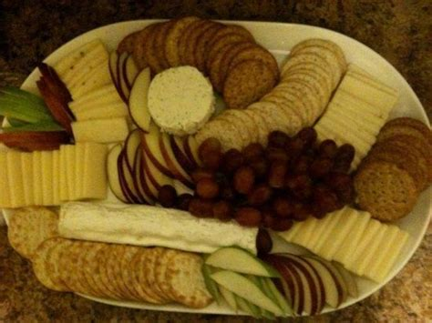 Portable Pantry Rochester Nh by Portable Pantry Rochester Restaurant Reviews Phone Number Photos Tripadvisor