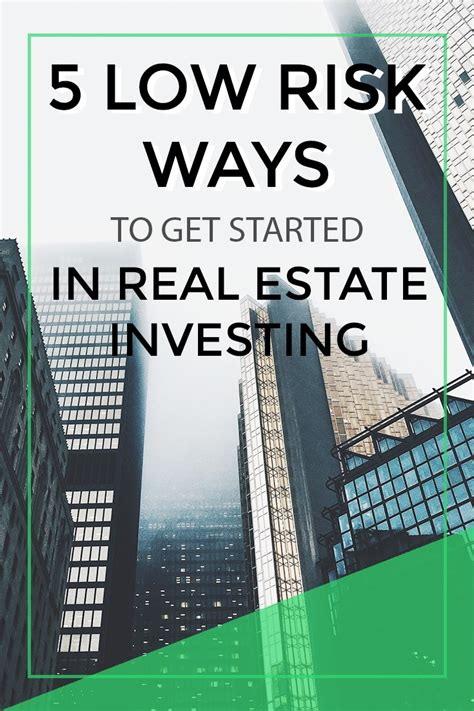 5 Side Hustles You Can 5 Real Estate Side Hustles You Can Start On The Cheap