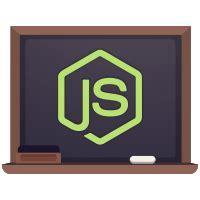 node js bluebird tutorial egghead io learn professional javascript tools with