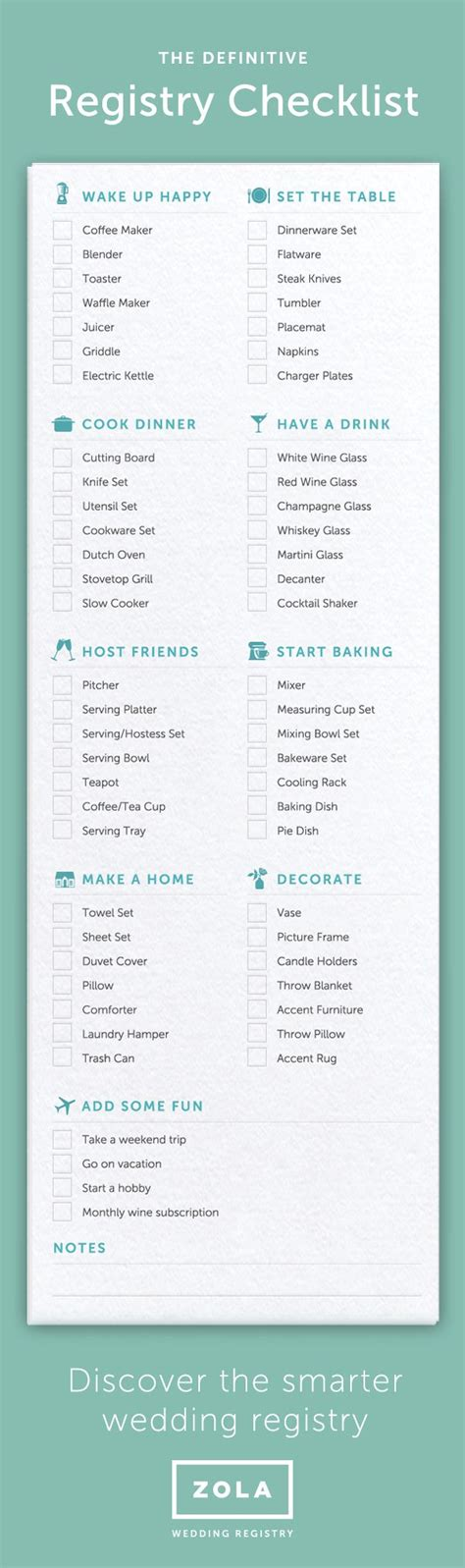 printable wedding gift registry checklist best 25 event checklist ideas on pinterest event