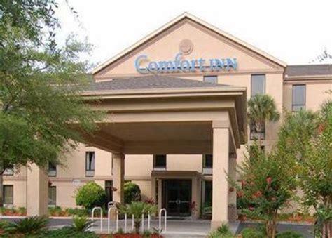comfort inn gainesville fl comfort inn west gainesville gainesville deals see