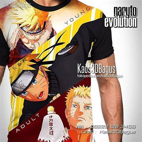 Kaos Uzumaki Boruto best 25 ideas on uzumaki