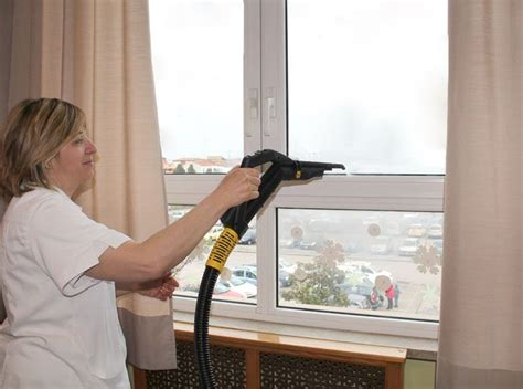 how to clean drapes without dry cleaning day spa cleaning solutions
