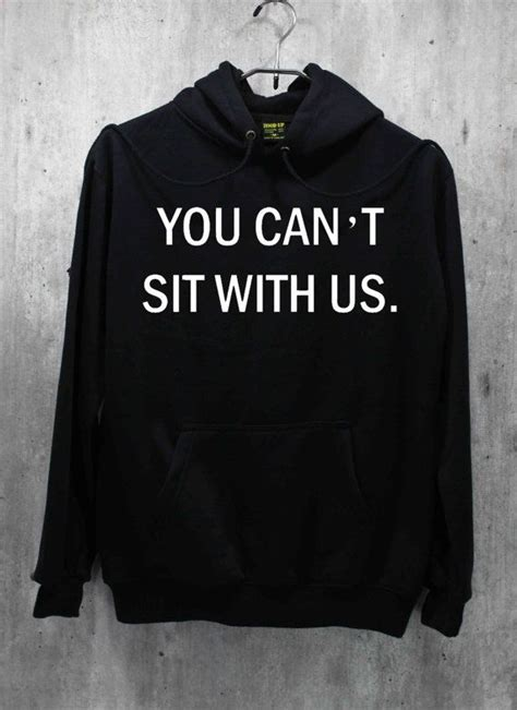 When You Want To Sit Casually The Hoodie Chair by 179 Best T Shirts Sweatshirt Images On