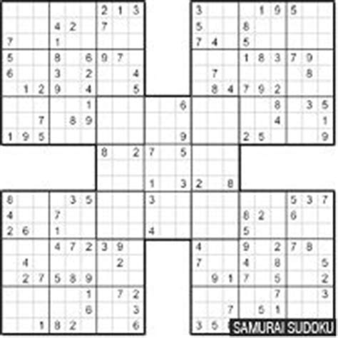 sudoku insane printable insane killer sudoku puzzle sudoku pinterest puzzles