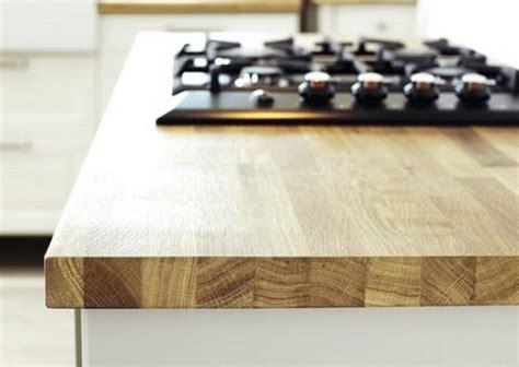 Corian Cena Za M2 by Wyposażenie Kuchni Blaty Kuchenne Drewniane Plusy I