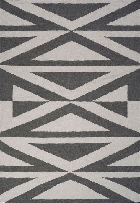 starburst rug starburst sfs5041 rug from the studio rugs collection collection at modern area rugs
