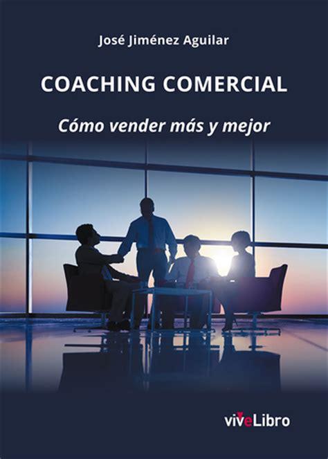 libro ingles teens club secundaria ediciones castillo pdf vivelibro editorial facebook newhairstylesformen2014 com