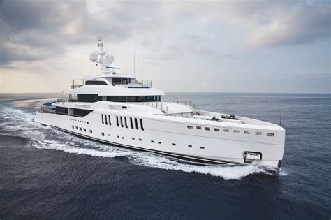 yacht yacht yacht seasense yacht by benetti 67m custom luxury motor yacht