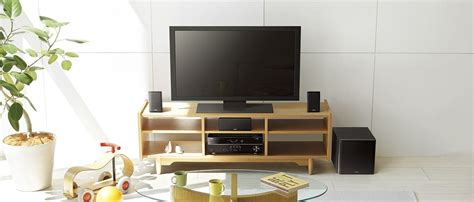yht  overview home theater systems audio