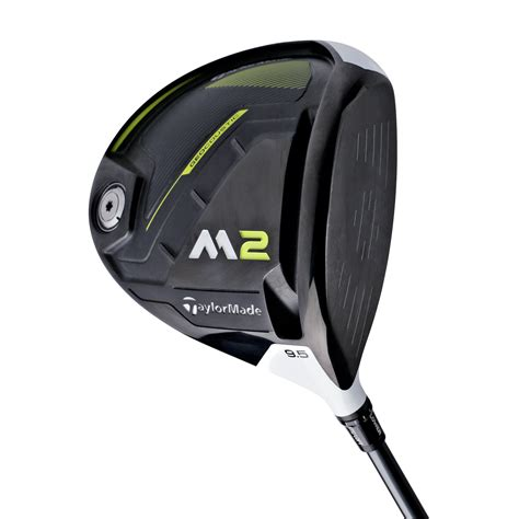 Taylormade M2 taylormade m2 m2 d type 2017 review drivers golf digest
