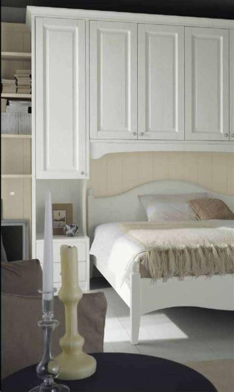letto con armadio a ponte ikea casa di cagna camere da letto con armadio a ponte ikea