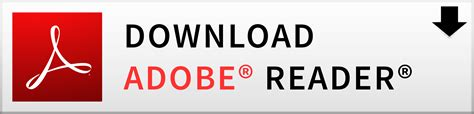 Free Download Full Version Of Adobe Acrobat Reader | adobe reader software for nokia 5230 full version