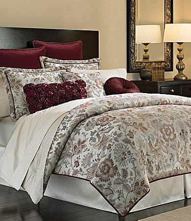 dillards comforters clearance black sandals dillards bedding sale