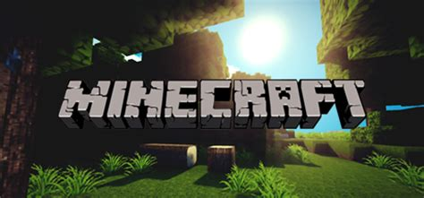 minecraft details launchbox games