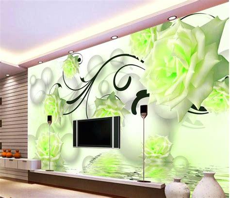 gambar desain rumah elegan mewah koleksi gambar hd