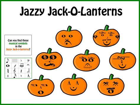 jazzy jack o lantern bulletin board kit other files