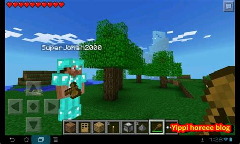 minecraft full version free download for android download game minecraft pocket edition untuk android