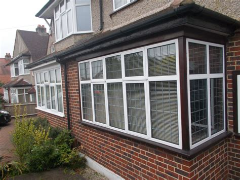 home design upvc windows 100 home design upvc windows upvc windows online at