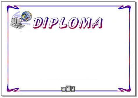 escuela imgrsc certificados para maestros de escuela dominical