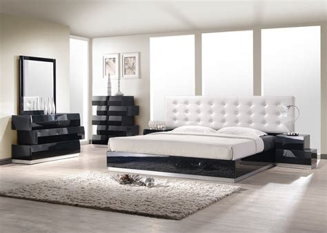 Black Bedroom Rugs by Rugs Furniture Home Design Ideas