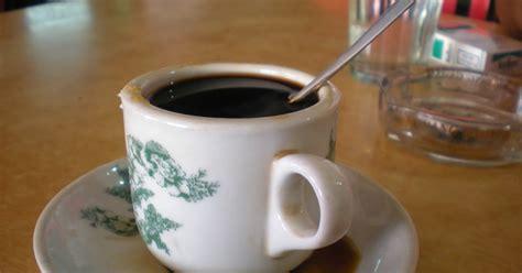 Nespresso U Mesin Kopi Hitam masih mau minum kopi hitam herba shop wahida