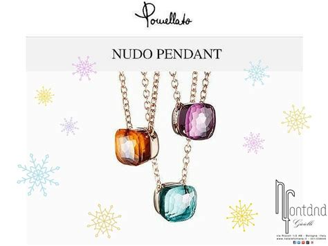 pomellato bologna 26 best pomellato images on jewels jewelery