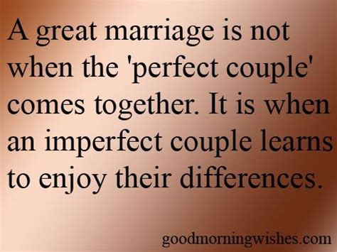 the patch marriage and the of living together books living together marriage quotes wedding