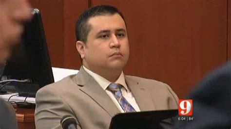 Suit Dismissed By La Judge by Florida Judge Dismisses Defamation Suit Brought By George