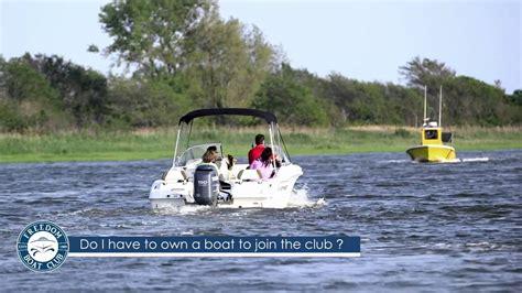freedom boat club sign in freedom boat club of new york youtube