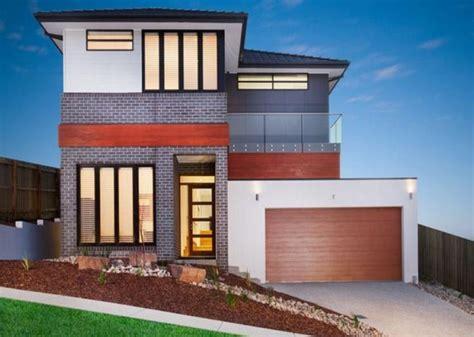 how to construct a house on a land of 25 40 planos de casas planos de casas con todo tipo de