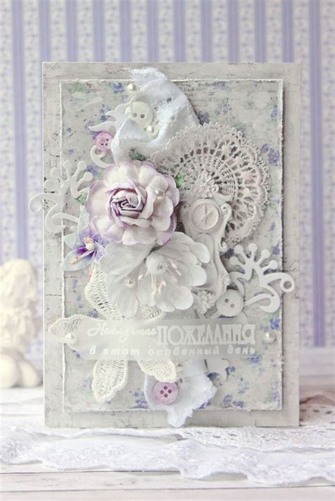 1000 ideas about shabby chic cards on pinterest masculine cards crafting and memories box