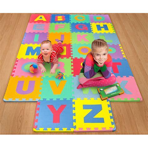 Puzzle Mat Walmart by Cap Barbell 12 Puzzle Mat Walmart