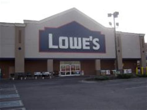 lowe s home improvement in kansas city mo 816 414 4