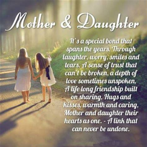 best mothers day quotes happy mothers day quotes messages wishes 2018