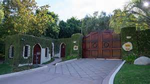 haus cher cher s former beverly estate hits the open market at