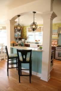 kitchen bar ideas racetotop com