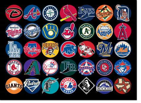 baseball teams baseball team logos www pixshark com images galleries