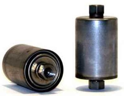 1990 1993 asuna geo isuzu new wix fuel filter