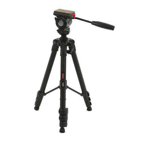 Tripod Kamera Digital Sony profesyonel tripod 170cm dslr tripot canon nikon sony